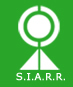 S.I.A.R.R.